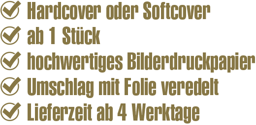Produktinfos zu Abizeitungen günstig drucken bei abigrafen.de