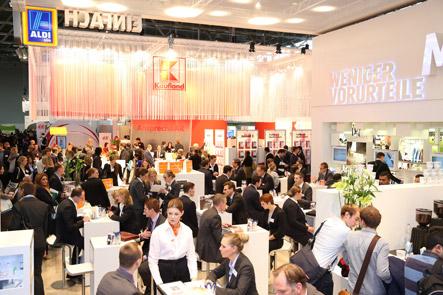 Absolventenkongress Köln - Impressionen