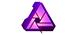 affinity-photo für bilder abizeitung