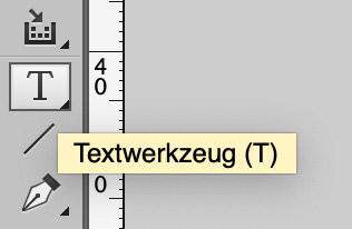 abigrafen.de - Schritt für Schritt Anleitung: automatische Seitenzahlen in InDesign®
