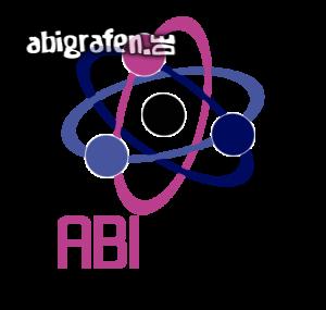 Abimotto gestalten - eine komplizierte Materie - Abitom - Design 2.0
