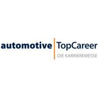 automotive_topcareer
