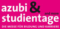 jobmesse april 2017 azubi & studientage