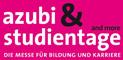jobmesse Mai 2017 azubi & studientage