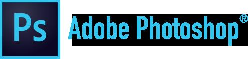 Tipps / Anleitungen für Abizeitung und Photoshop