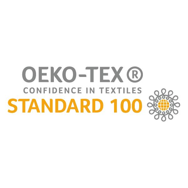 umweltfreundlicher Textildruck - Textilsiegel Oeko-Tex Standard 100