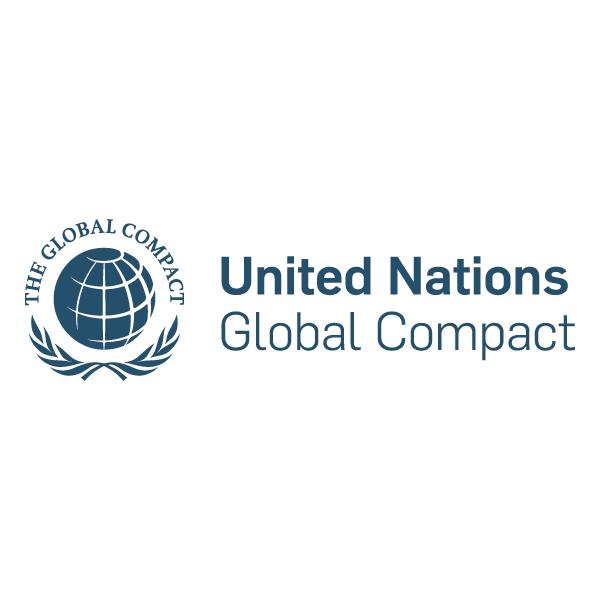 umweltfreundlicher Textildruck - Textilsiegel United Nations Global Compact