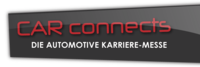 car-connects
