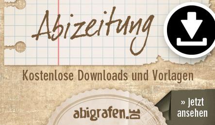 abigrafen.de - Downloads für die Abizeitung / Abibuch