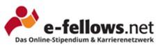 e-fellows