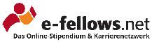 jobmesse februar 2017 e-fellows net