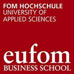 eufom-logo-klein