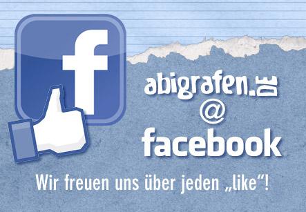 abigrafen.de facebook. Abi Druck, Abizeitung, Abibuch, Abishirts, Abimottos ....