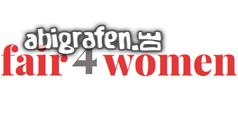 fair4women messe empfohlen bei abigarfen.de