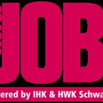 fittforjob Logo
