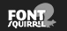 font-squirrel Fonts für abizeitung/abibuch oder abimotto kostenlos