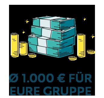 fundmate-1000euro-fuer-die-abikasse