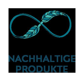 fundmate-nachhaltige-produkte