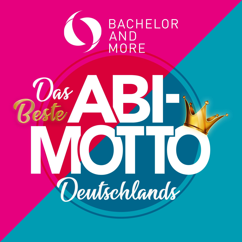 Gewinnspiel Abimotto 2019