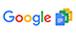 google-docs Daten sammeln für abizeitung abibuch abishirts
