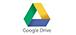 google-drive cloud speicher abizeitung abibuch Daten speichern