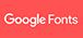 google-fonts free fonts für abiball abimotto abizeitung abibuch