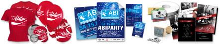 abigrafen.de - große Produktauswahl für eure Abi-Party, Abi-Streich, Abi-Zeitung und Abi-Ball