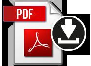 gratis Druckvorlagen: Anleitung zum Download als PDF (deutsch)