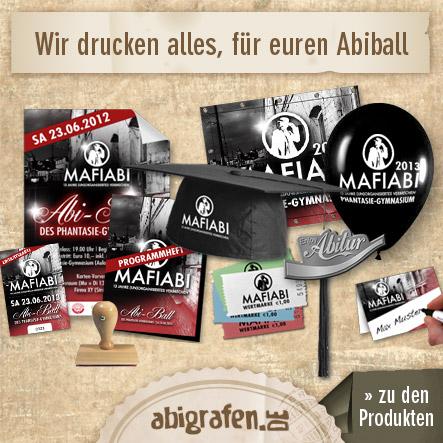 Gratis Vorlagen Abiball & kostenlose Downloads