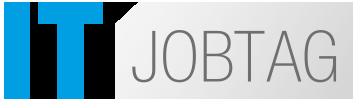 IT-Jobtag empfohlen von abigrafen.de