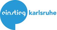 Karrieremesse / Berufsmesse / Studienmesse / Jobmesse Oktober 2014