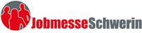 Jobmessen im Januar 2019 Jobmesse-Schwerin