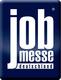 Karrieremesse / Jobmesse September: Studien- und Berufsorientierung für Absolventen