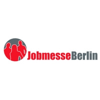 jobmesse_berlin