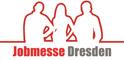 jobmesse februar 2017 Jobmesse Dresden