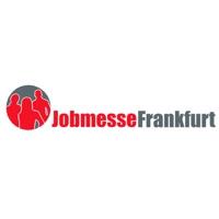 jobmesse_frankfurt