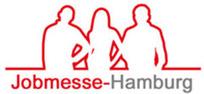 jobmesse_hamburg