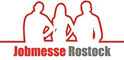 jobmesse maerz 2017 Jobmesse Rostock