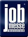 Jobmessen Januar 2017
