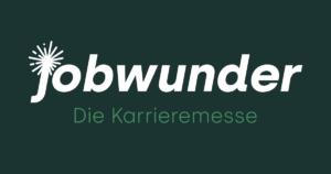 jobwunder