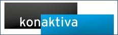 kontaktiva Jobmessen im November 2017