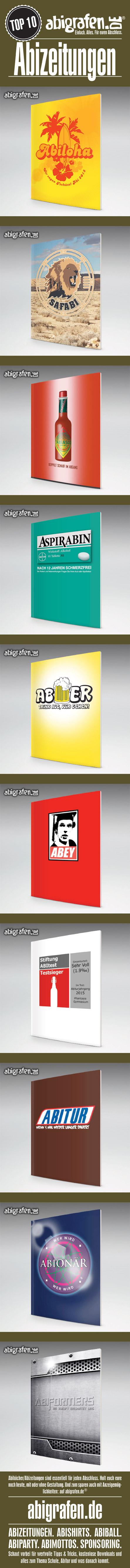 #Abizeitungen #Abizeitung #Abschlusszeitung #Schülerzeitung #Schulzeitung #Abibuch #Abibuecher #abimotto #abispruch #yearbook #design #gestaltung #Abilogo #Abigestaltung #Abidesign #Logo