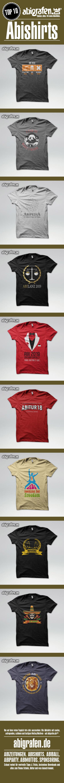 kw17_top10_Abishirts