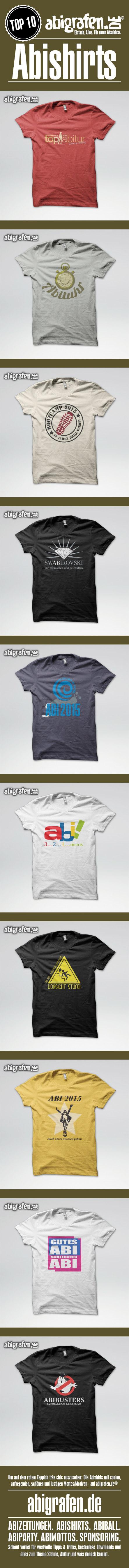 #Abishirts #Tshirts #Abschlussshirts #Abishirt #T-Shirt #Abikleidung #Abifashion #abishirtdruck #abisprüchefürshirts #abishirtmotive #günstigshirtsbedrucken #t-shirtsimsiebdruck #textildruckonline #abimottos #abilogo #drucken