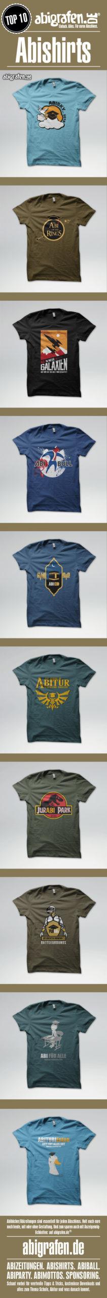 abishirt-shirt-top-bunt-weiß