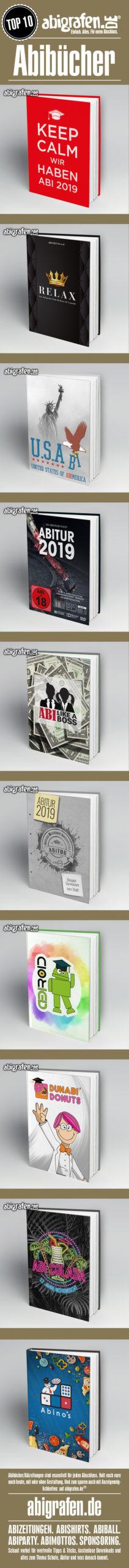 abibücher-abizeitung-cover-motive-design-abigarfen-schüler