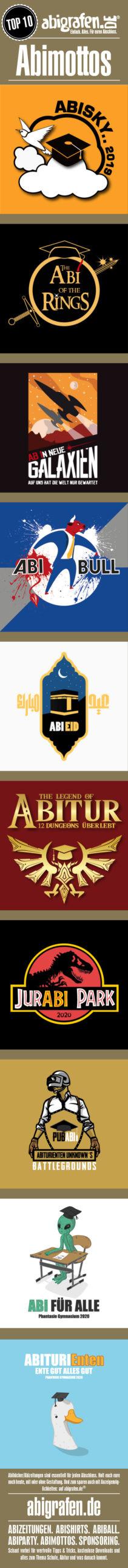 abimotto-motive-druck-prdukte-alles
