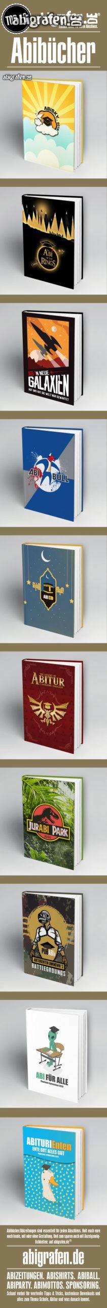 abibuch-buch-zeitung-cover-gestaltung-abigrafen-schüler