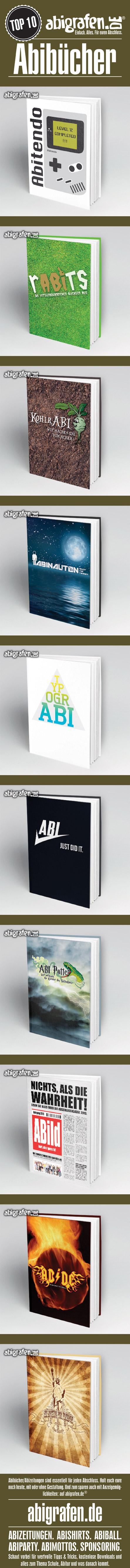#Abibuch #Abibuecher #Abschlussbuecher #Jahrbuch #Jahrbuecher