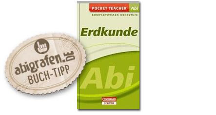 Lernhilfen Abitur: Prüfungsfach Erdkunde / Cornelsen Verlag